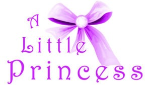 littte princess theater script