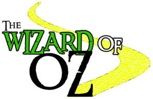 the wizard of oz threatre script