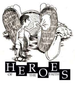 Hereos-Logo