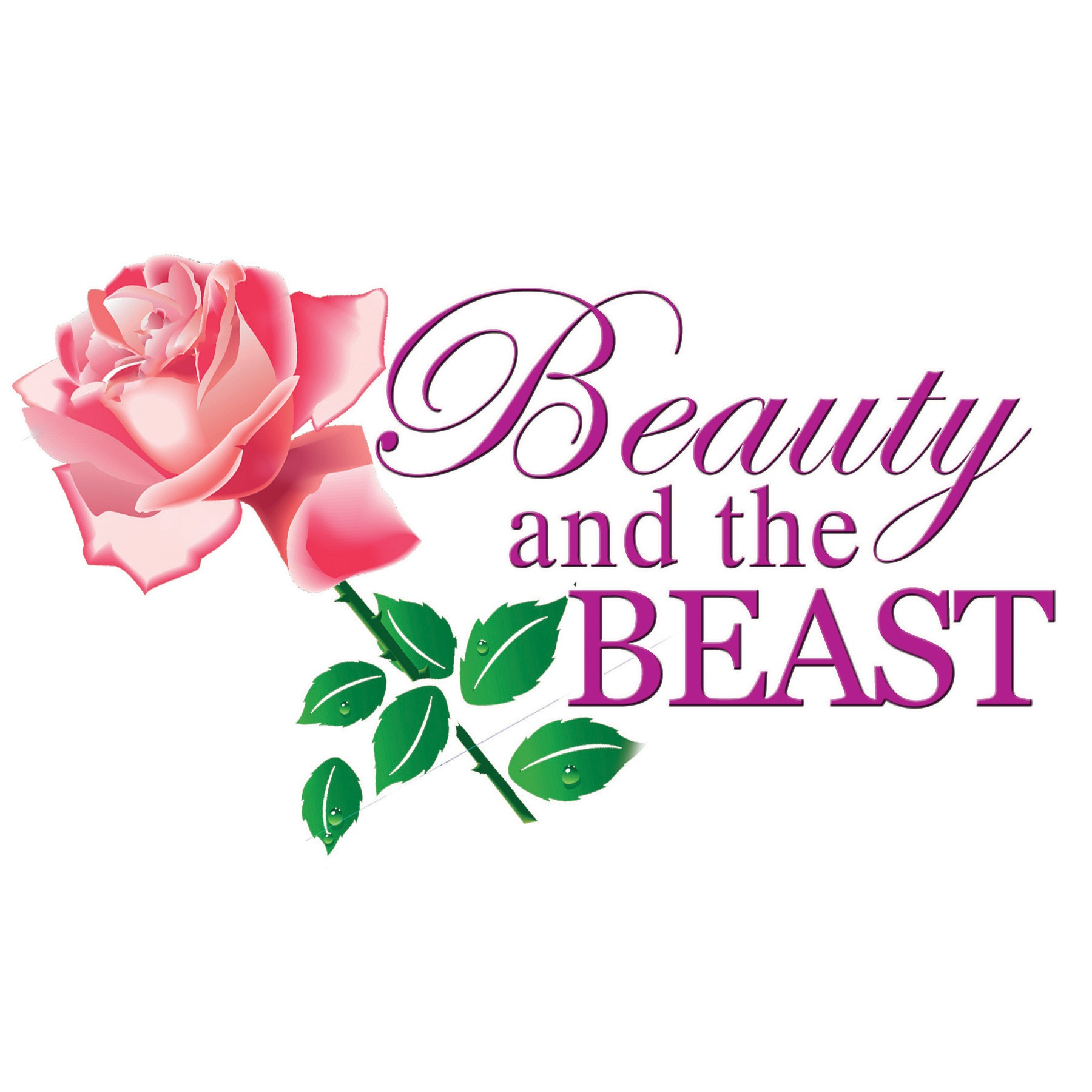 Beauty and the Beast - sample script - Theater Scripts