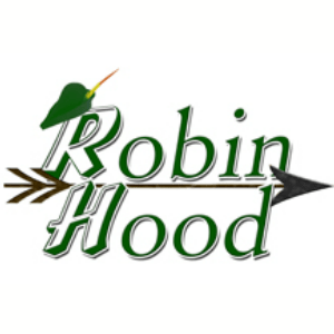 robin hood storeimage-square